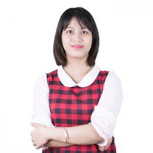 Đỗ Việt Anh Ngọc Giáo viên Introduction