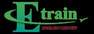 Etrain English Center