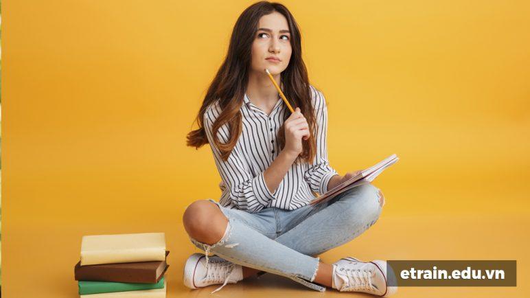 Hướng dẫn viết bài IELTS Writing Task 2 đạt điểm cao